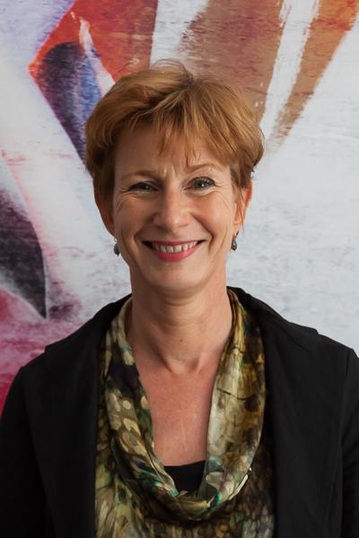 Kathelijn Fischer, MD, PhD