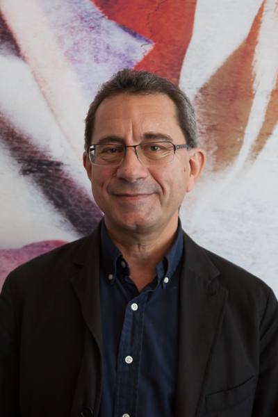 Hervé Chambost, MD, PhD