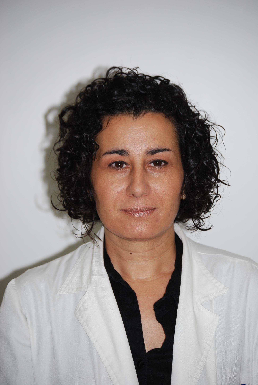 Ana Rosa Cid, MD