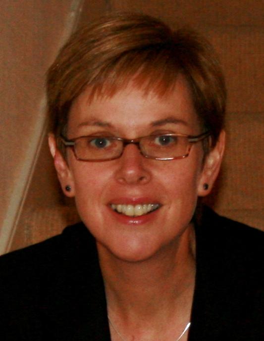 Elizabeth Chalmers, MD, PhD