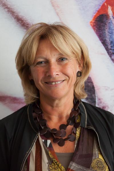 H. Marijke van den Berg, MD, PhD