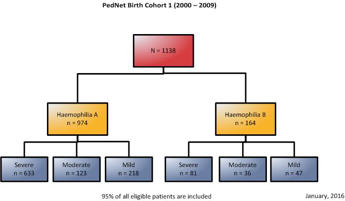 Flow Chart Cohort 1 (2)
