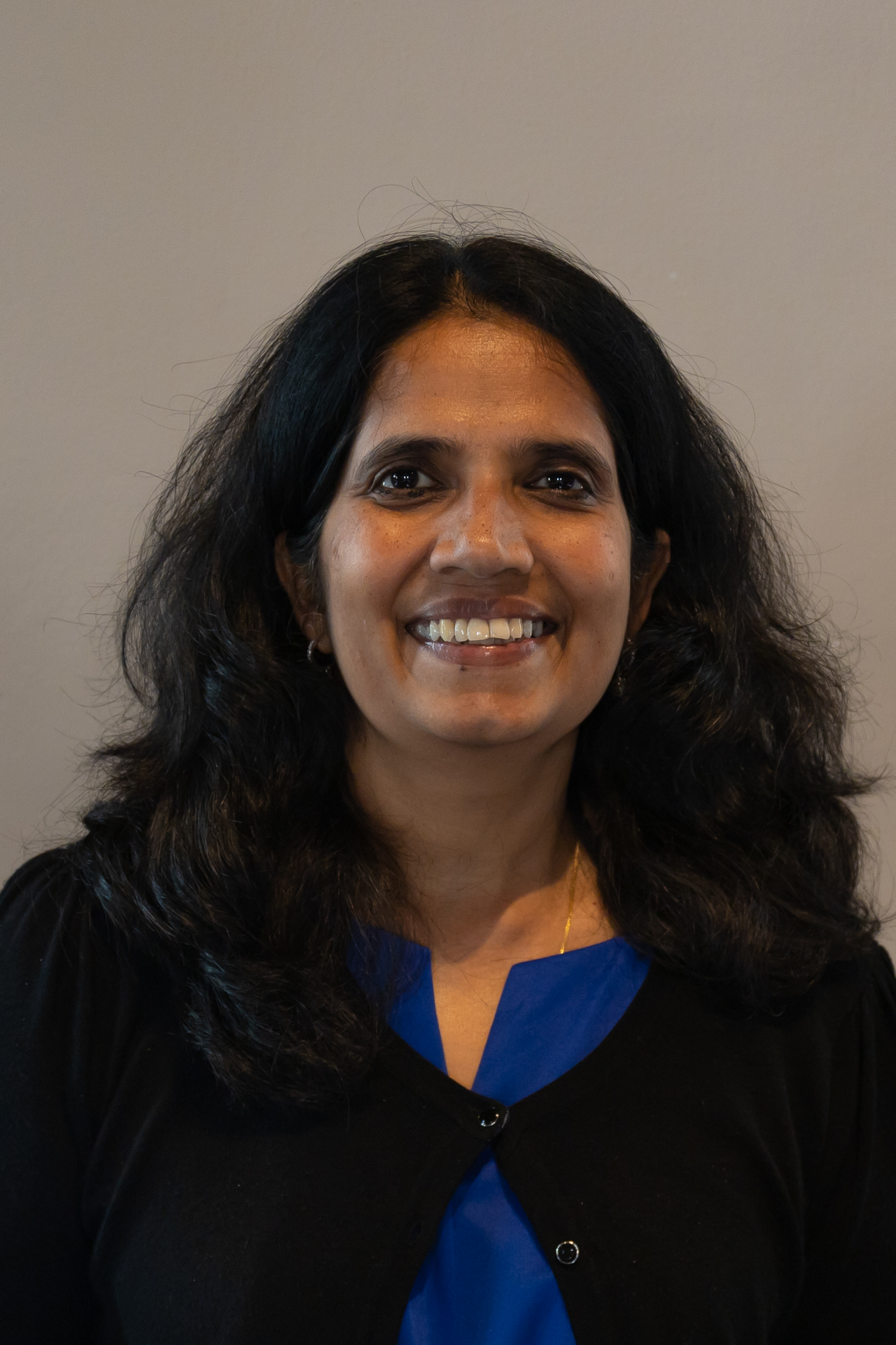 Jayashree Motwani, MD